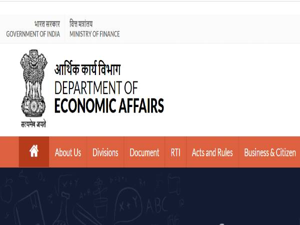 IFSCA Recruitment 2020 For Assistant Managers Post, Apply Offline Before September 30