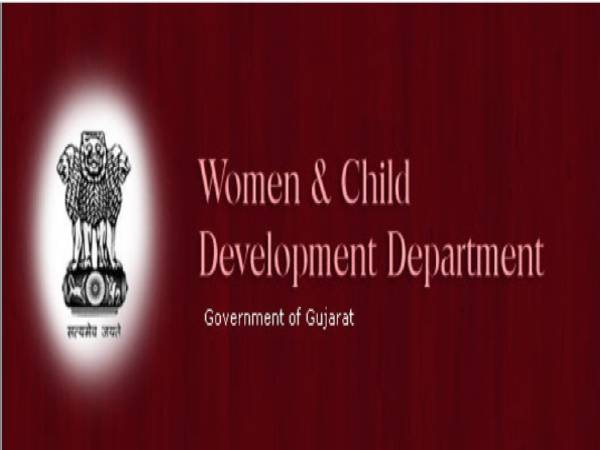 WCD Gujarat Recruitment 2020 For 2,032 Anganwadi Workers And Helpers, Apply Online Before October 2