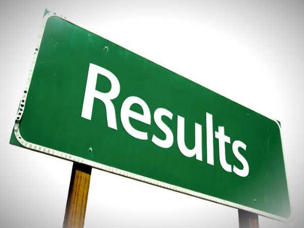 GUJCET Result 2020 Details