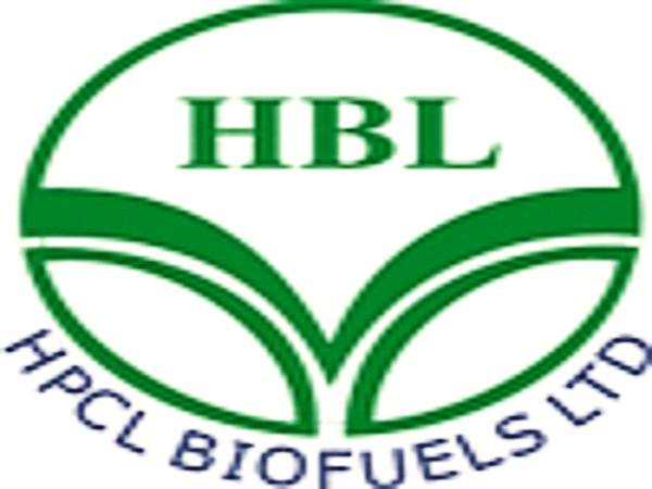 HPCL Recruitment 2020 For 51 Managerial And Non-Managerial Posts, Apply Before October 10