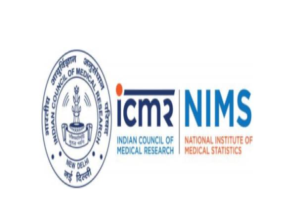 ICMR NIMS Recruitment 2020 For Scientist C, Project Officer, DEO And Project Assistant Posts