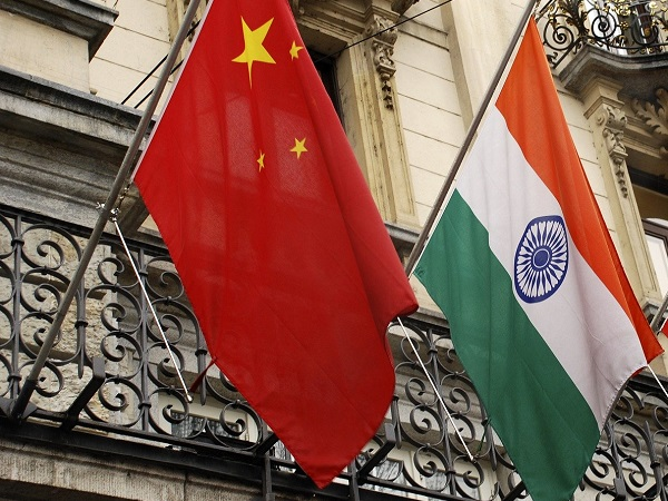 Indian Students Studying In China Latest News
