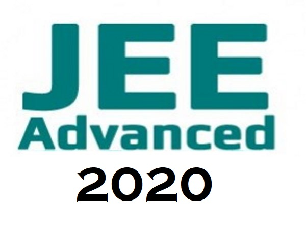 JEE Advanced 2020 Cutoff