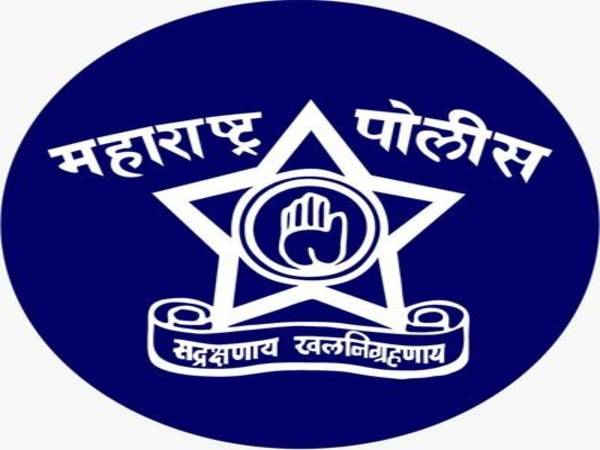 Maharashtra Police Bharti 2020: State Likely To Recruit 12,538 Police Constables, Shipais