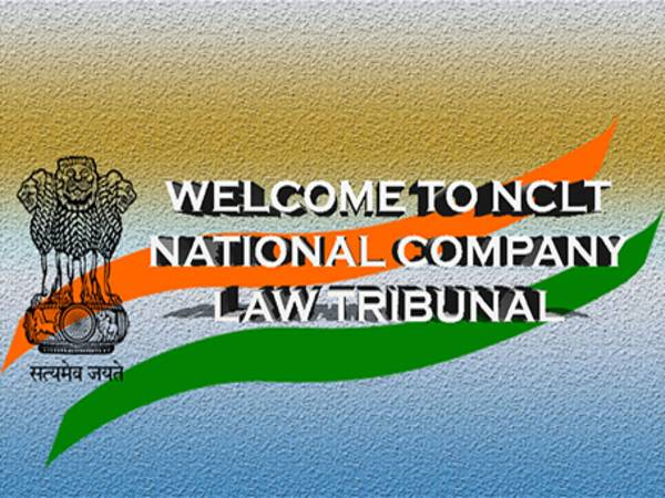 NCLT Recruitment 2020 For 167 Registrar, Court Officer, Assistant, Etc. Posts. Apply Before Oct 19