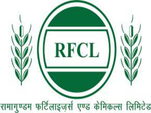 RFCL Recruitment 2020: Manager, AGM, DGM