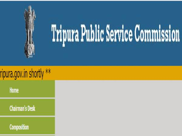 TPSC SI Recruitment 2020: Apply Online For 22 Sub-Inspector (UB) Posts Before October 5