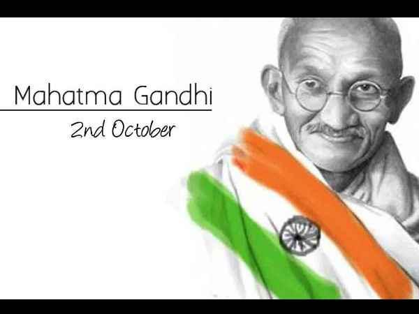 Gandhi Jayanti 2020: Quotes on Education