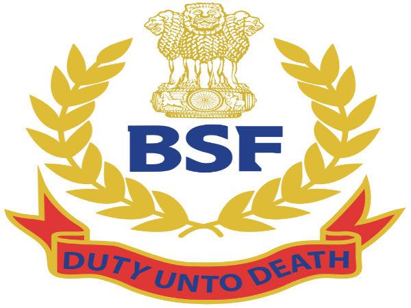 BSF Recruitment 2020: 228 Vacancies