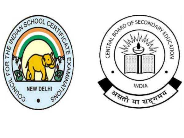 CBSE, CISCE Mull Reducing Syllabus By 50 Per Cent