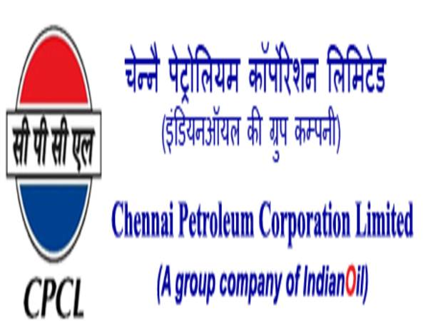 CPCL Recruitment 2020 Notification For 142 Trade Apprentices Posts, Apply Online Before November 1