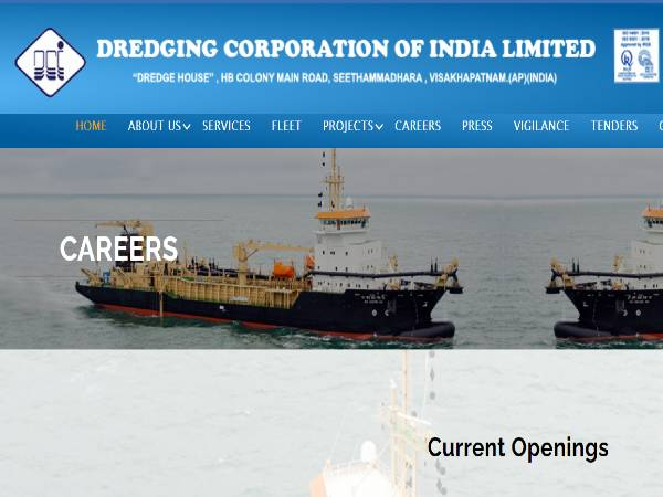 DCIL Recruitment 2020: 55 Vacancies