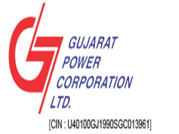 GPCL Recruitment 2020 Notification For 37 Assistant Manager, Overman, Mining Sirdar And Other Posts