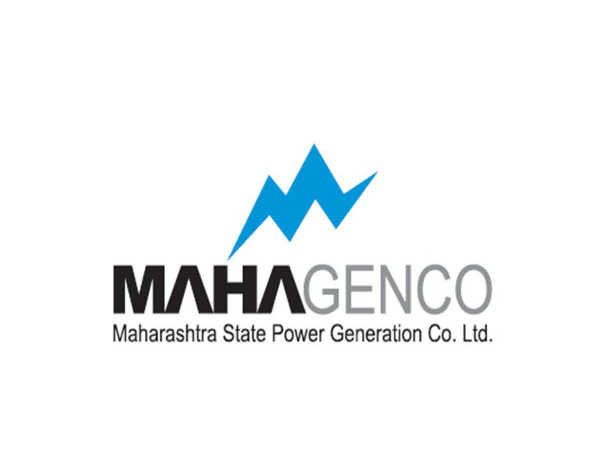 MAHAGENCO Recruitment 2020 For 125 Apprentice Posts, Register Online Through NAPS Before November 2