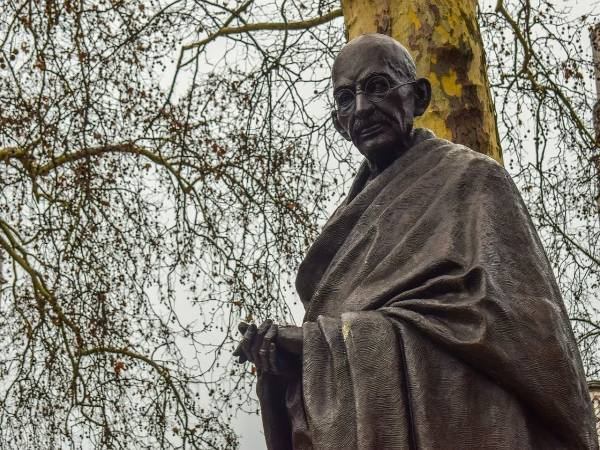 Mahatma Gandhi: Top 5 Freedom Movements