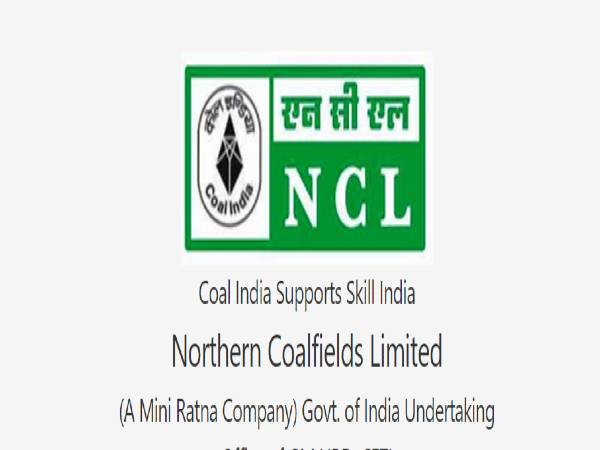 NCL Recruitment 2020 For 480 Apprentice Posts, Register Online Before November 15