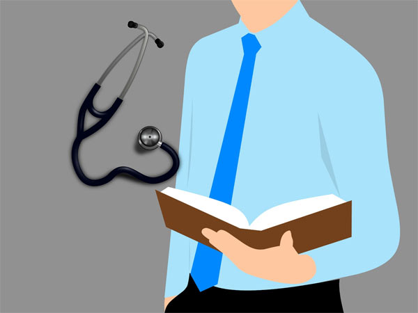 NEET Cut-off 2020 Details
