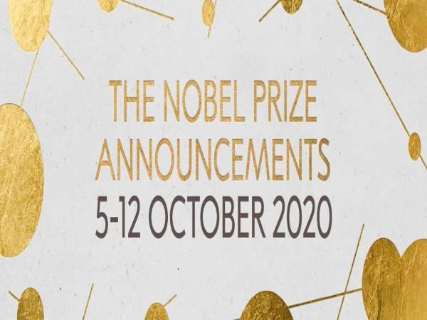 Nobel Prize 2020: Nobel In Physics Awarded