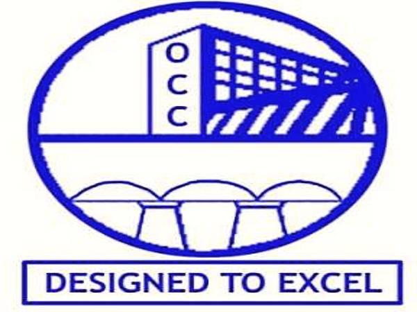 OCC Recruitment 2020: Clerk Vacancies