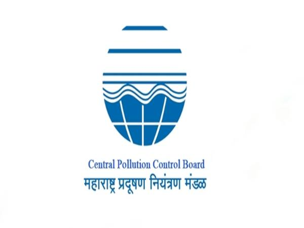 CPCB Recruitment 2020 For 15 Consultant Posts, Apply Online Before December 18