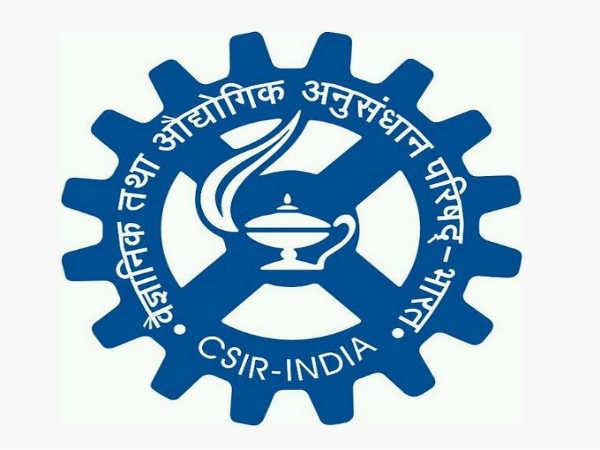 CSIR UGC NET Admit Card 2020 Details