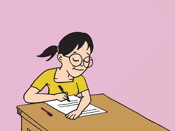 ICAI CA 2021 Exam Day Guidelines