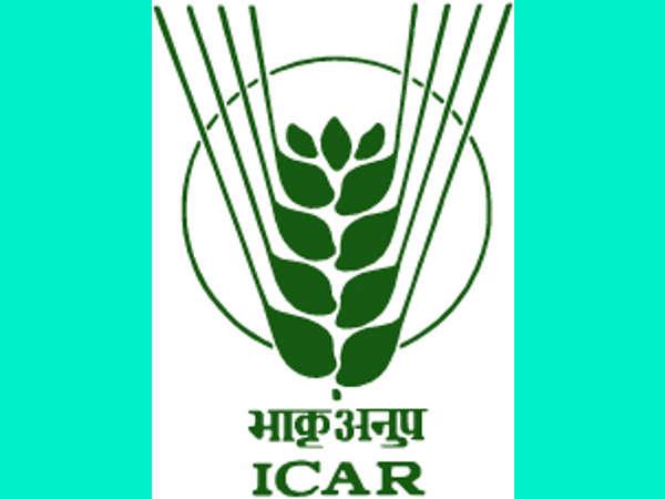 ICAR AIEEA Result 2020 Declared