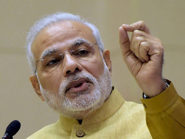 PM Modi To Attend Centennial Foundation Day Celebration of Lucknow University