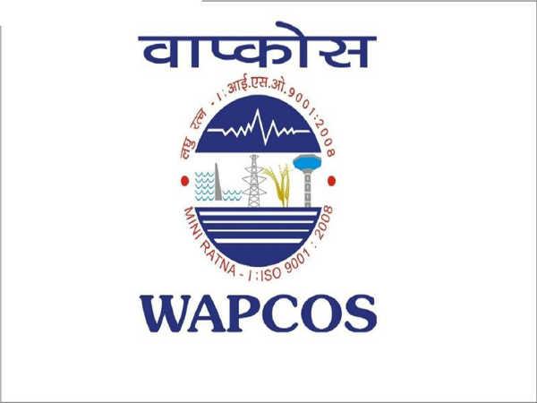 WAPCOS Recruitment 2020: 55 Field Engineer, etc.
