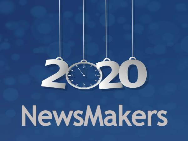 Newsmakers 2020: People Who 'Made It Big' In Education And Otherwise In 2020 As Newsmakers For Students