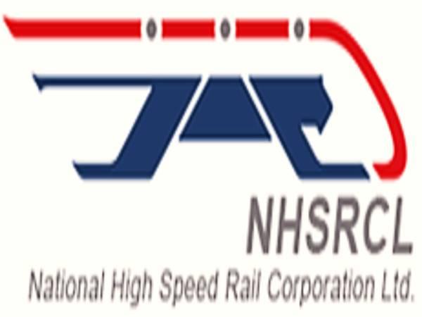 NHSRCL Recruitment 2020: 61 Senior Executives