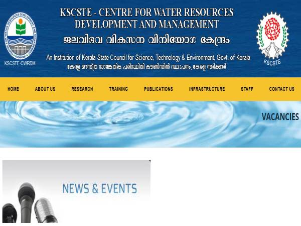 KSCSTE Recruitment 2021 For Junior Scientist/Scientist B Posts, Apply Online Before February 13. See Details