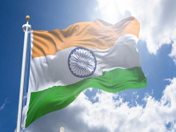 Why India Celebrates Republic Day?