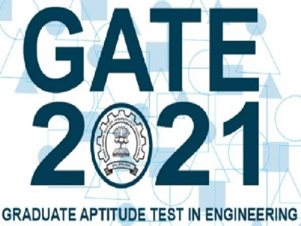 GATE 2021: IIT Bombay Releases Exam Rules Video