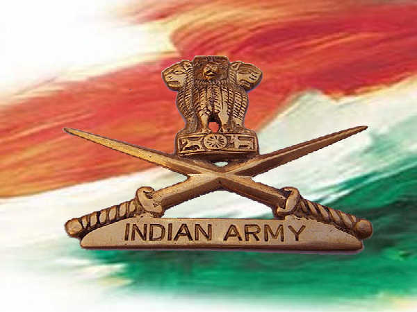 Indian Army Recruitment 20210: 55 SSC Officers