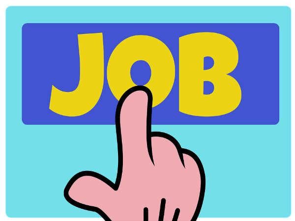 AP Government Jobs 2021: 60 Sagaramitras Posts