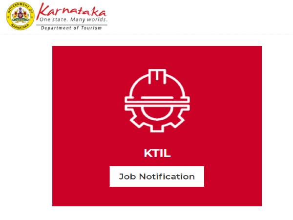 KTIL Recruitment 2021 For 38 Consultant, Specialist, Advisor And HR Officer Posts. Apply Before January 31