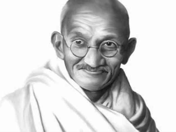 Martyr's Day 2021: Remembering Gandhi On His Death Anniversary