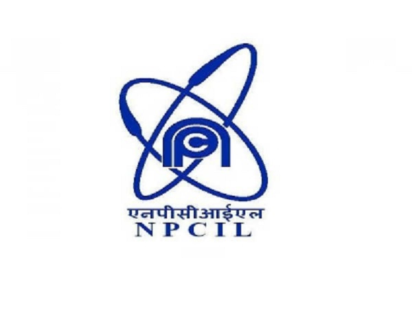 NPCIL Recruitment 2021: 59 Assistant, Stenographer And Other Posts, Apply Online