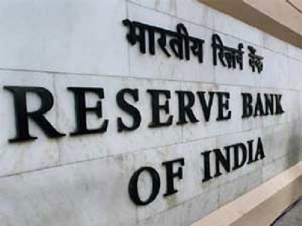 RBI Recruitment Notification Out For Grade B Officers