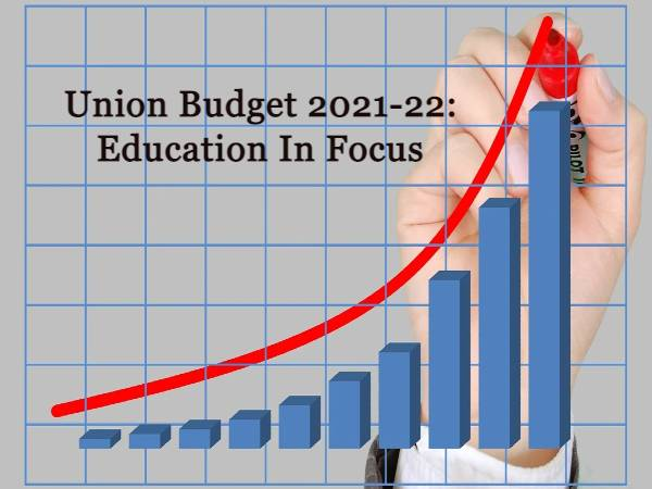 Union Budget 2021: Expectations for Education