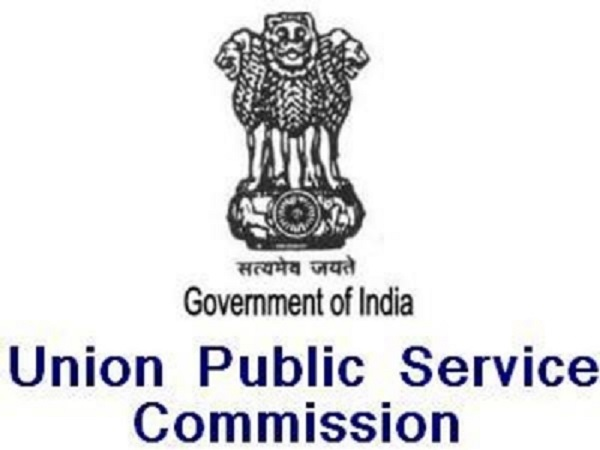 UPSC Recruitment 2021 For 89 Various Posts
