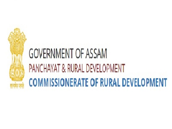 PNRD Assam Recruitment 2021 For 1324 Posts