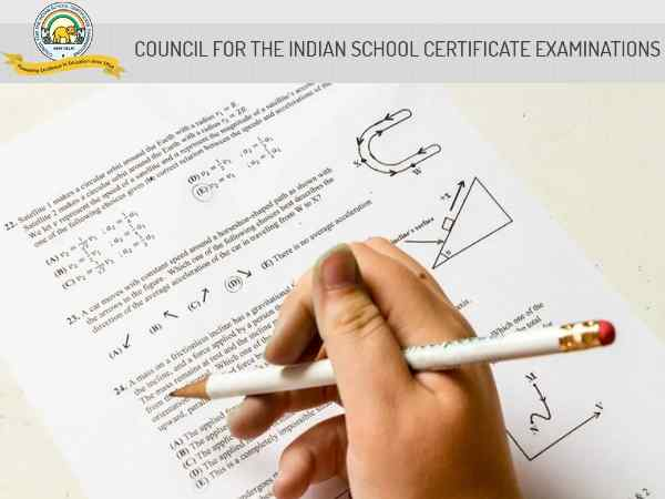 ISC Class 12 Practical Exam Dates 2021 Announced, Exams To Be Conducted In April