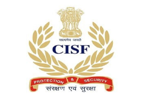 CISF Recruitment 2021 For 2000 Constable/GD, SI/Exe Posts, Apply Before March 15