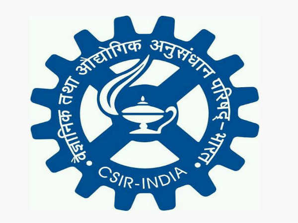 CSIR UGC NET Result 2021 Declared, Check Result Link At csirnet.nta.nic.in