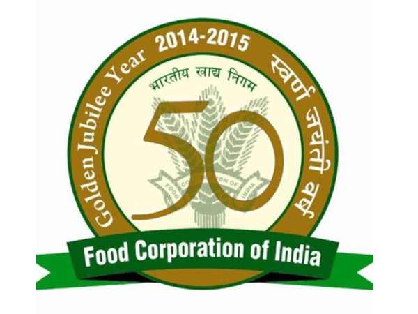 FCI Recruitment 2021: ASM And MO Posts