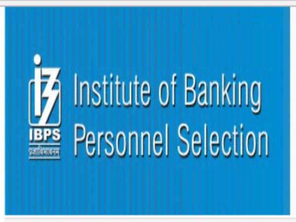 IBPS Calendar 2021 Released