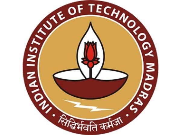 HSEE 2021: IIT Madras Begins Application Process