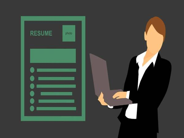 IT Jobs News:Hiring In IT Sector To Go Up In 2021